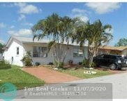 4951 NW 55th St, Tamarac image