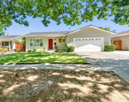 4107 Acapulco Dr, Campbell image