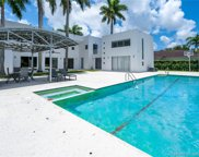 12624 Sw 77th Ave, Pinecrest image