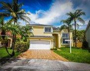 15432 Sw 97th. Ter, Miami image