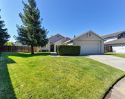 767  Morgans Ranch Circle, Galt image