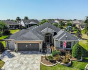 2232 Ramsbury Court, The Villages image