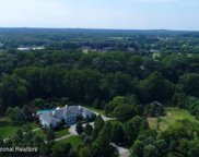 8 Wyndcrest Court, Colts Neck image