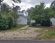 2165 Plantation Circle, Little River image