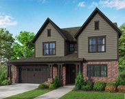5685 Long View Trail, Trussville image