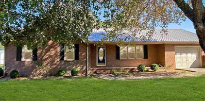312 Countryside Dr., Murray