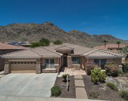 2712 W Wildwood Drive, Phoenix image