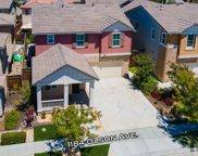 1184 S Olson, Mountain House image