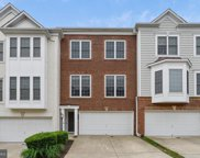 2403 Brookmoor   Lane Unit #508A, Woodbridge image