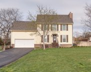 103 Rocky Dr, Columbia image