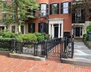 59 Mount Vernon St, Boston image