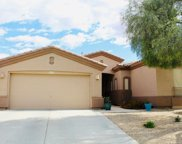 17901 W Desert View Lane, Goodyear image