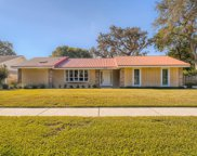 1218 Beacon Hill Drive, Tampa image