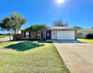 5332 Young Drive, The Colony image