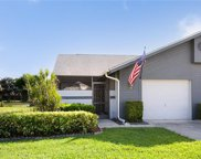 12781 Cold Stream  Drive, Fort Myers image