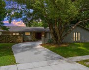402 Seville Avenue, Altamonte Springs image