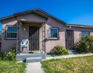 2531   E 127th Street, Compton image