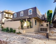 1225 Oak Grove Ave 3, Burlingame image