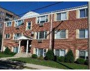 471 Laurel Avenue Unit #B, Des Plaines image