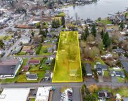 12109 20th St NE, Lake Stevens image