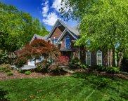 1552 Botsford Drive, Knoxville image