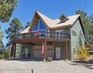 122 Wood Lane, Ruidoso Downs image