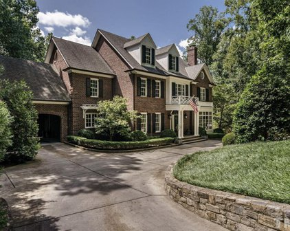 715 Staley Court, Raleigh