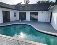4920 NW 72nd Ter, Lauderhill image