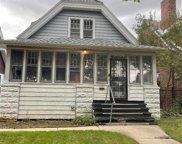 2931 N 40th St, Milwaukee image