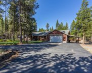53321 Deep Woods  Road, La Pine image
