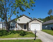 3041 Foxhorn Road, Jacksonville image