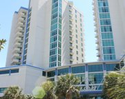300 N Ocean Blvd. Unit 1224, North Myrtle Beach image