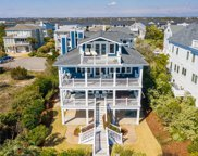 11 N Ridge Lane, Wrightsville Beach image
