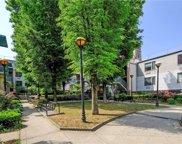 813D St Anns  Avenue Unit #D, Bronx image