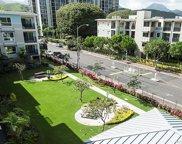 409 Kailua Road Unit 7-310, Kailua image