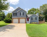 2919 Galt Place NW, Kennesaw image