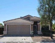 14711 N 130th Lane, El Mirage image
