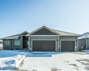 2404 S Canyon Ave, Sioux Falls image