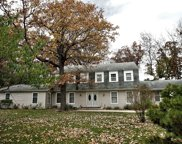 692 S Waukegan Road, Lake Forest image