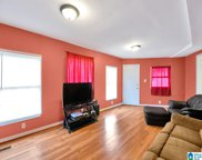 6598 Old Springville Rd, Pinson image