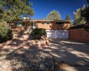 2318 Oriole Avenue, Colorado Springs image