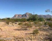 E Superstition Boulevard Unit #100-26-035B, Apache Junction image