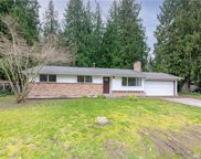 5023 21st Ave SE, Lacey image