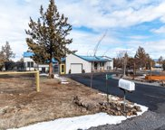 23170 Mustang  Court, Bend image