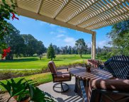 1465     Golf Course Lane   22, Nipomo image