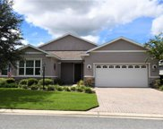 9416 Sw 98th Terrace, Ocala image