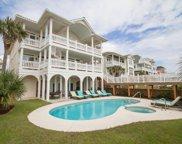 361 W First Street, Ocean Isle Beach image