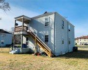 3823 Hawthorne  Avenue, Richmond image