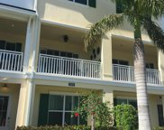 7079 Edison Place, Palm Beach Gardens image