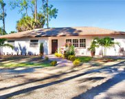 4645 13th Ave Sw, Naples image